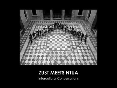 ZUST meets NTUA